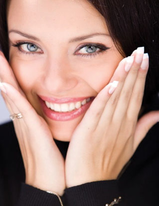Beverly Hills Dentistry Los Angeles